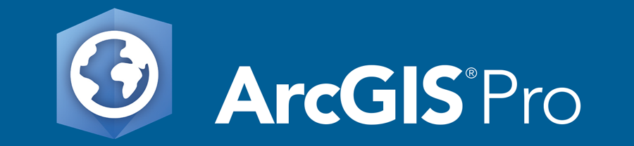 ArcGIS_Pro banner