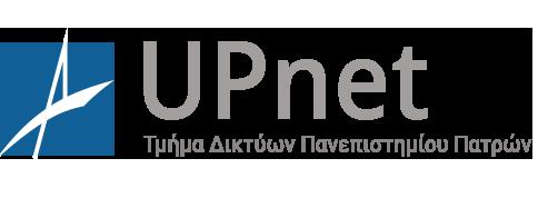 Upnet Mobile Retina Logo