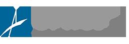 Upnet – Τμήμα Δικτύων Πανεπιστημίου Πατρών Λογότυπο